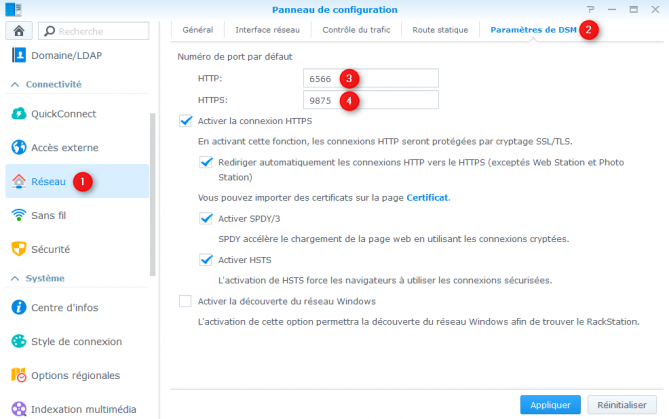 synology-dsm5.2-ports-http-https
