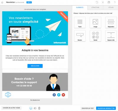 outil-newsletter-infomaniak