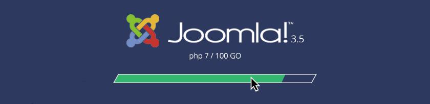 Joomla_3.5_-_News