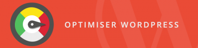 optimiser-wordpress