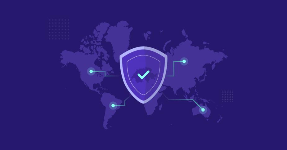 Infomaniak - Sécurité et protection des données